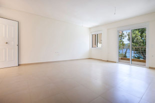 new Apartment in Ionian Islands...