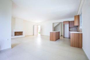 3 bedroom new development for sale in Ionian Islands...