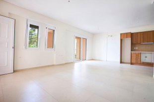 1 bed new Apartment for sale in Ionian Islands...