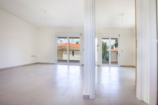 1 bedroom new Apartment for sale in Ionian Islands...