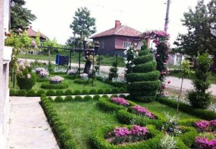 3 bedroom Detached house in Silistra, Tutrakan