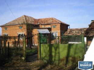 Ruse Detached house for sale