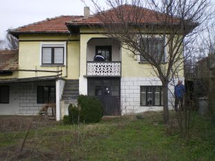 3 bed Detached property for sale in Ruse, Novgrad