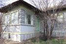 Detached house for sale in Garvan, Silistra