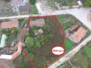 3 bed Detached house in Silistra, Sitovo