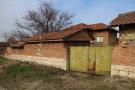 Detached house for sale in Ruse, Novgrad