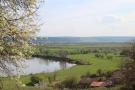 Detached property in Ruse, Novgrad