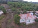 3 bedroom Detached home in Silistra, Popina