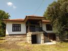 Detached property for sale in Silistra, Alfatar