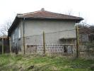 Detached house for sale in Silistra, Zafirovo