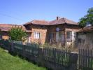 3 bed Detached home in Silistra, Kaynardzha