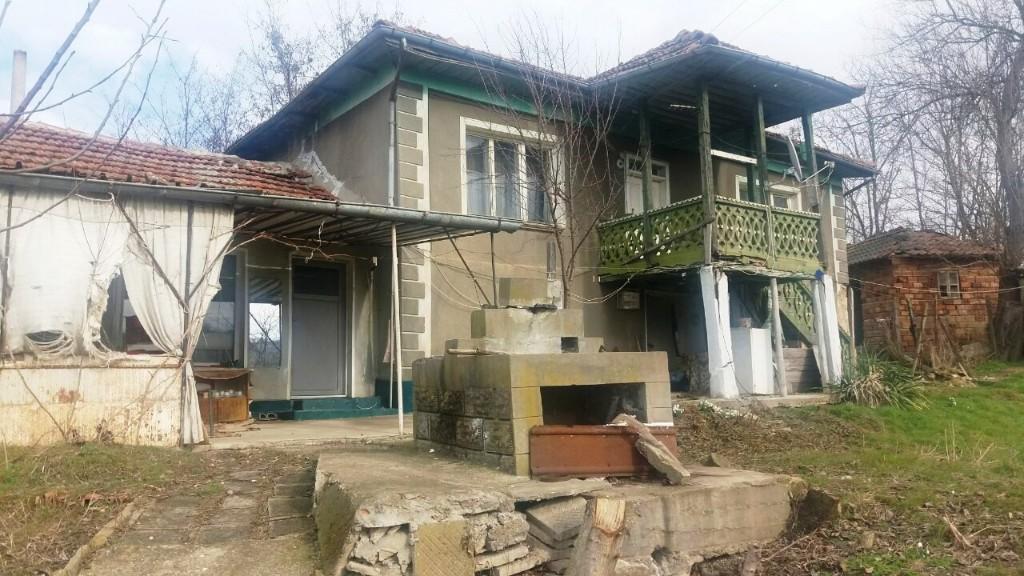Belene Detached property for sale