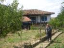 2 bedroom home for sale in Kranovo, Silistra