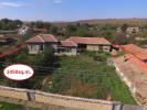 4 bed Detached house for sale in Veliko Tarnovo...