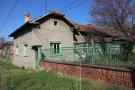 Detached property in Pleven, Gigen