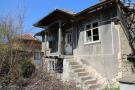 3 bed Detached property in Byala, Ruse