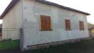 3 bed Detached house for sale in Zagrazhden, Pleven