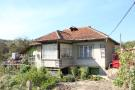 4 bed Detached property for sale in Malak Preslavets...