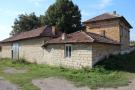 8 bedroom Detached property for sale in Tsenovo, Ruse