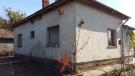 Detached property for sale in Zagrazhden, Pleven
