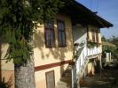 Detached property in Polski Trumbesh...