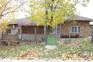 3 bed property in Silistra, Silistra