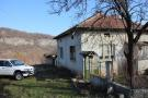 3 bed home in Dve Mogili, Ruse