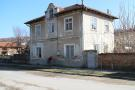 5 bed home for sale in Dve Mogili, Ruse