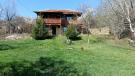 2 bedroom Detached property for sale in Lovech, Lovech