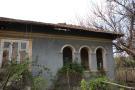 4 bedroom Detached property in Popina, Silistra