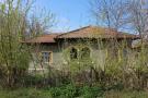 3 bedroom Detached property in Popina, Silistra