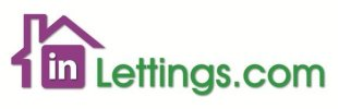 inlettings.com, Londonbranch details
