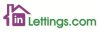 inlettings.com, London logo