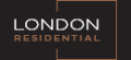 London Residential, Kentish Town