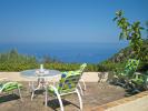 property for sale in Mallorca, Banyalbufar, Banyalbufar
