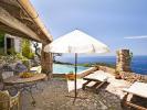 8 bedroom semi detached home in Mallorca, Dei�, Dei�