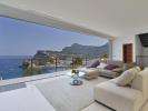 Villa for sale in Mallorca...