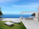 Villa for sale in Mallorca, Valldemossa...