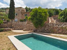 property for sale in Mallorca, Soller, Sóller