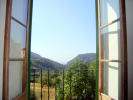 3 bed Apartment for sale in Mallorca, Valldemossa...