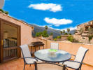 property for sale in Mallorca, Fornalutx, Fornalutx