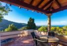 4 bedroom Villa for sale in Mallorca, Deiá, Deià