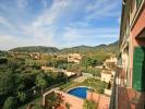 Duplex for sale in Mallorca, Sóller, Sóller