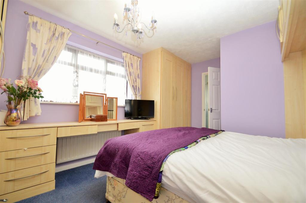 5 bedroom detached house for sale in henley deane - 2 master bedroom houses for sale ...