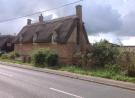 Land for sale in High Street, Rampton...