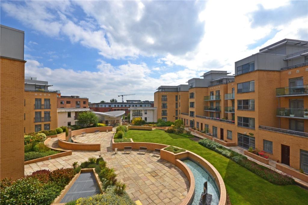 2 Bedroom Apartment To Rent In The Belvedere Homerton Street Cambridge Cambridgeshire Cb2 Cb2