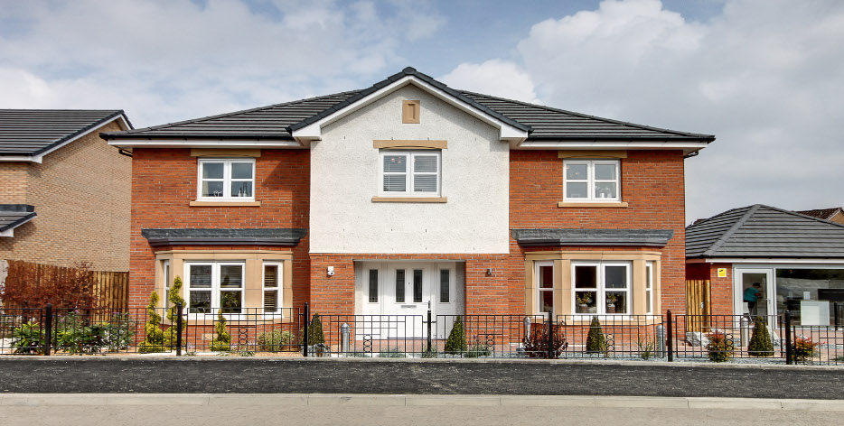 113251_creative_1455881389621 the larches new homes development by miller homes scotland west,Miller Homes Floor Plans