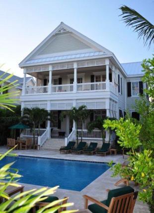 Nassau property for sale