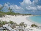 Land in Great Exuma for sale