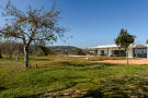 new development for sale in Santa Gertrudis De...